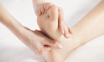 Ka'Rita Massage