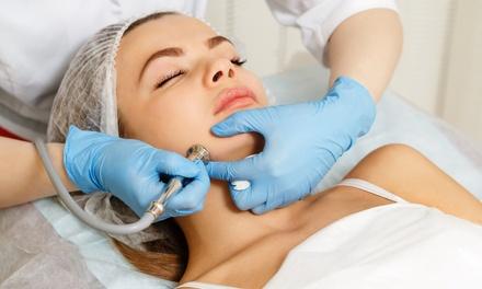 Bio Beauty Skincare & Waxing Center