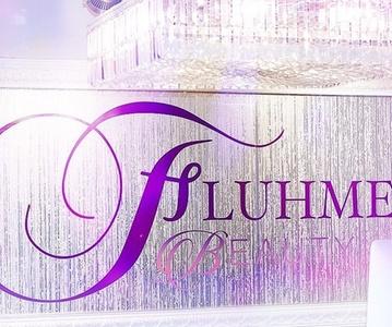 Fluhme GlamBar