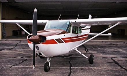 Champion City Aviation