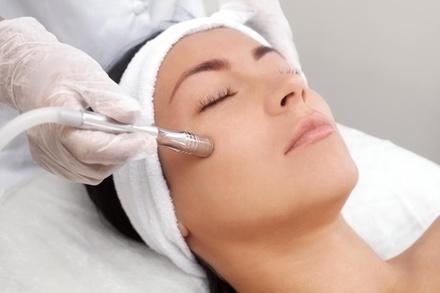 Lotus Skincare Studio