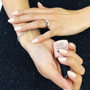 Heavenly Nails And Spa Inc