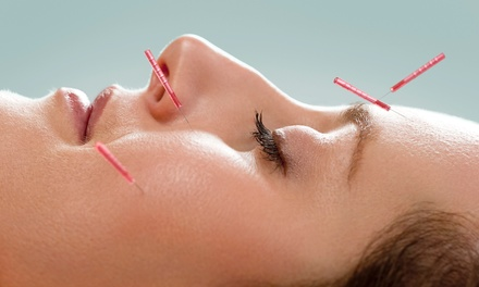 Sandy Acupuncture & Chiropractic Clinic
