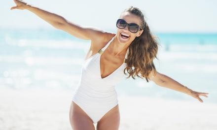 MD Skin : Spa Laser Aesthetics