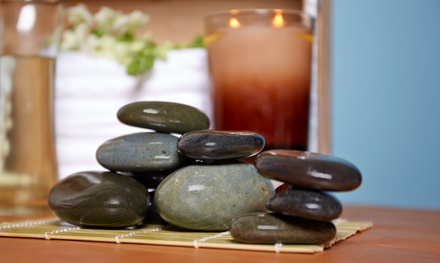 Sweet Grass Massage Therapy and Wellness Studio