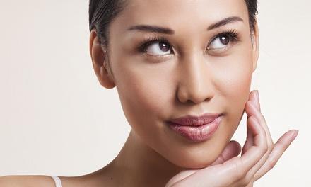 Fresh Face Therapeutics