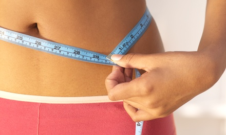 Annapolis Medical Weight Loss