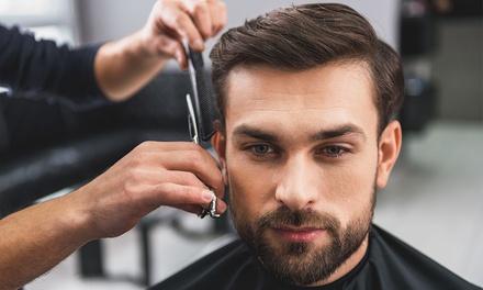 Hair Time Salon