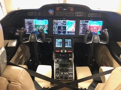 JITEL Global Aviation USA