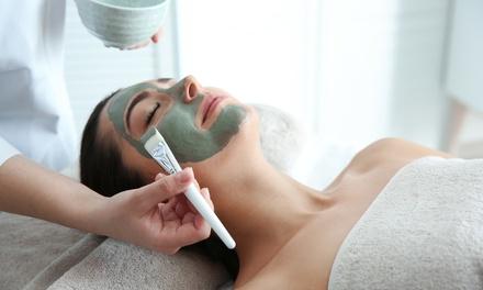 Nectar Skincare and Sugaring