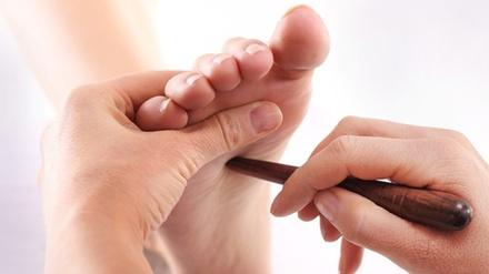 Novi Spa Massage Therapy & Wellness