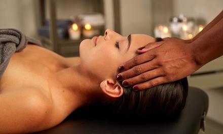 Urban Squeeze | Massage, Skin Care, & Cryoskin