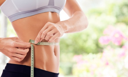 MediWellness Weight Loss & Welness Clinic