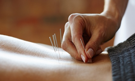 Acupuncture & Integrative Medicine/Florida Balance Centers
