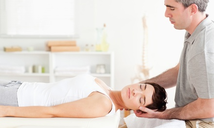 SWFL Spinal Care
