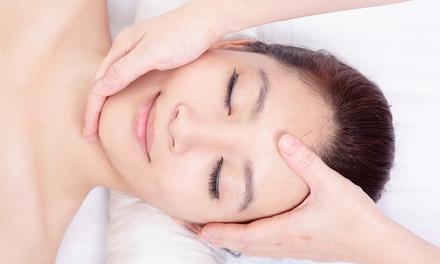 Arodasi Skin Therapy
