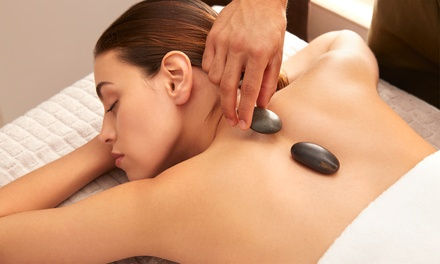 Massage For A Healthier Lifestyle