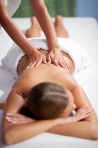 Tao Massage Cedar Park