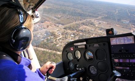 Superior Aviation