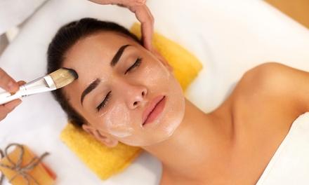 Topeka Acne Skin Care And Day Spa