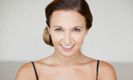 Roshnis Ladies Beauty Spa