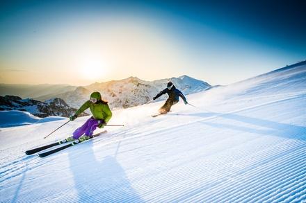 New England Ski & Scuba