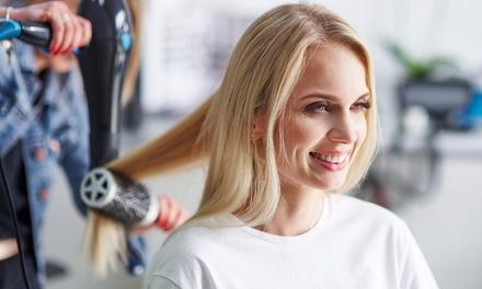 HairbyTracy