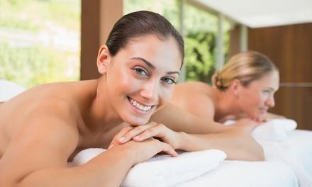 L & Z Massage