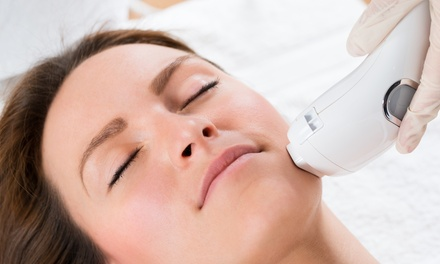 Novo Medical Aesthetics