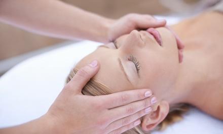Skin Care by Juleekay