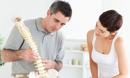 Cartmell Chiropractic
