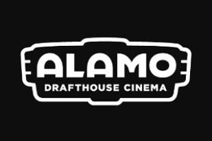 Alamo Drafthouse Cinema Winchester