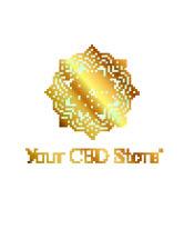 Your Cbd Store Eau Claire