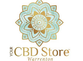 Your CBD Store Winchester