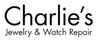 Charlies Jewelry & Watch Repair