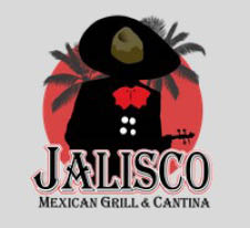 Jalisco Mexican Grill Cantina And Enigma Sport Bar