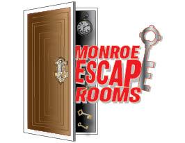 Monroe Escape Room