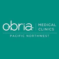 Obria Medical Clinic