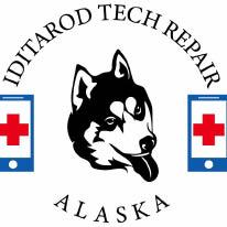 Iditarod Tech Repair
