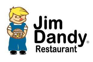 Jim Dandy Family Restaurant