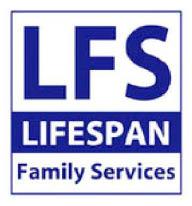 Lifespan Family Services