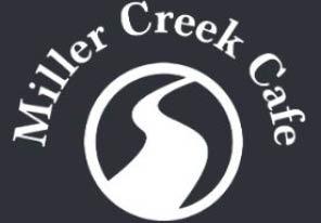 Miller Creek Cafe