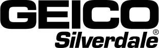 Geico Insurance Silverdale