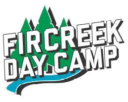 Fircreek Day Camp