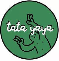 Tata Yaya