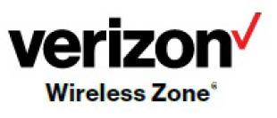 Wireless Zone The