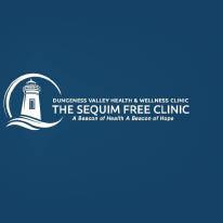 Sequim Free Clinic