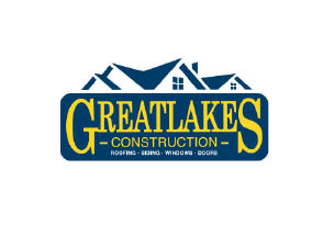 Great Lakes Construction