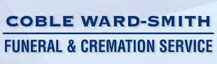 Coble Ward Smith Funeral And Cremation Service