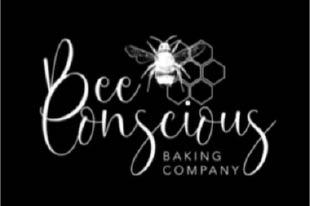 Bee Concious Baking Company
